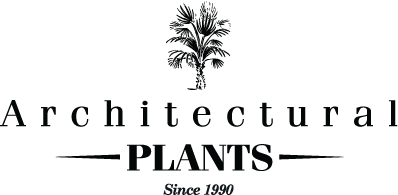 Architectural Plants logo